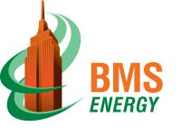 BMS Energy Controls Ltd