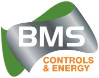 BMS Controls and Energy Limited