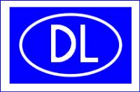 DL Electrical Engineering Ltd