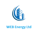 WEB Energy Ltd