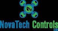 NovaTech Controls Ltd