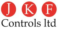 JKF Controls Limited