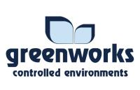 Greenworks Controlled Environments Ltd