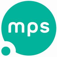 MPS Energy Ltd