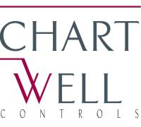 Chartwell Controls Limited (Southwest Division)